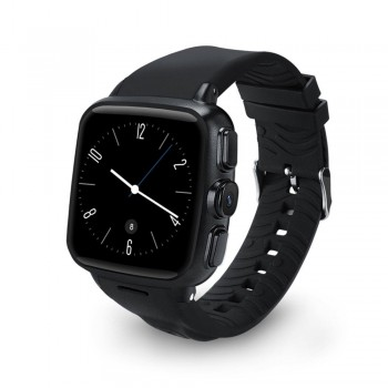 Смарт часы Smart Watch X9A Plus 3G