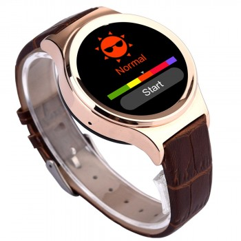 ЧАСЫ SMART WATCH TIROKI T3