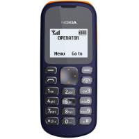 Мобильный телефон Nokia 103