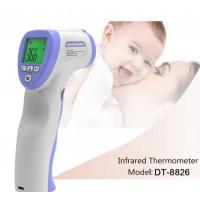 Инфракрасный термометр DT-8826
