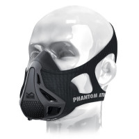Тренировачная маска Фантом