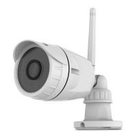 IP камера уличная Wi-Fi беспроводная VStarcam