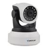 ip онлайн камеры (9)