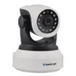 ip онлайн камеры