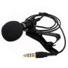 Аудио и мультимедиа