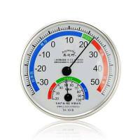 Комнатный термометр для измерения температуры и влажности