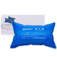 Кислородная подушка Haobang 42л