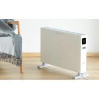 Обогреватель конвекторный Xiaomi SmartMi Electric Heater Smart Edition White