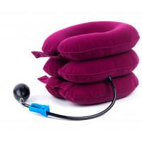 Лечебная ортопедическая подушка