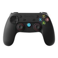 Контроллер GameSir G3