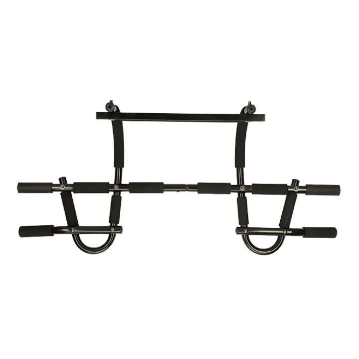 Турник дверной ProSource Pull Up & Push Up Bars