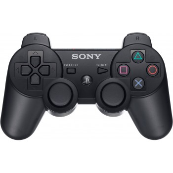 Геймпад Sony DUALSHOCK 3 Wireless Controller (реплика)