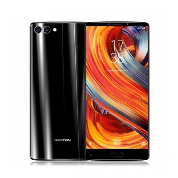 HOMTOM S9 PLUS 4-64gb